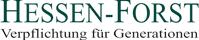 Landesbetrieb Hessen-Forst